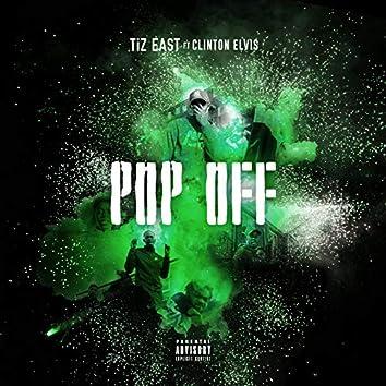 POP OFF (Gimme Da Light)