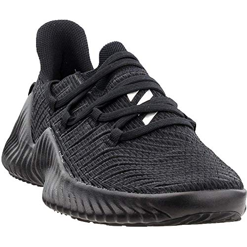 adidas Womens Alphabounce Trainer Athletic & Sneakers