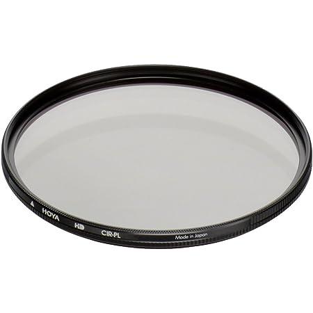 Hoya 31101 Filtre Polarisant Circulaire Ø58.0 mm