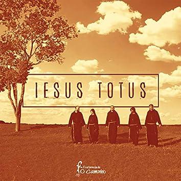 Iesus Totus