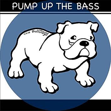 Pump Up the Bass (feat. BeatBoxer) [Minimal Mix]