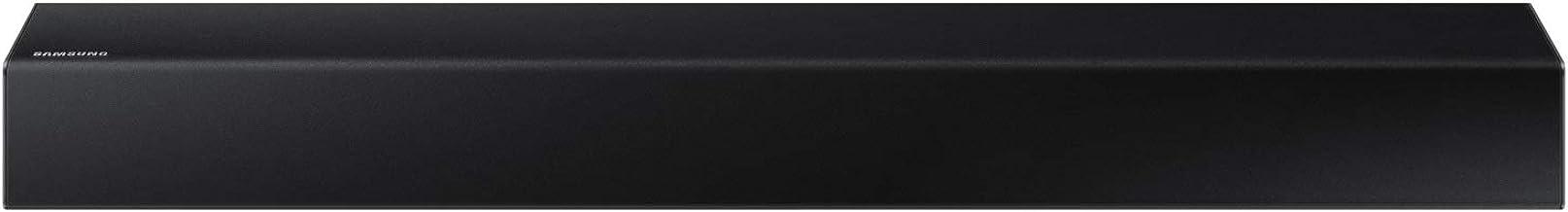 Samsung HW-N300 Altavoz soundbar 2.0 Canales Negro Inalámbrico y alámbrico - Barra de Sonido (2.0 Canales, DTS Digital Surround,Dolby Digital, Inalámbrico y alámbrico, 15 W, 0,45 W, 641 mm)