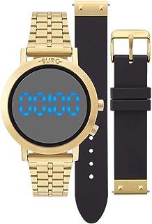 Relógios Euro Femininos -  ver ofertas