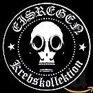 Krebskollektion (Ltd.Digipak)