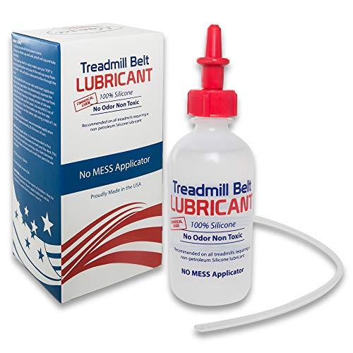 treadmill wax lubricant - 5