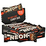 Neoh Bars