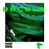 Rucula [Explicit]