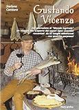 Gustando Vicenza