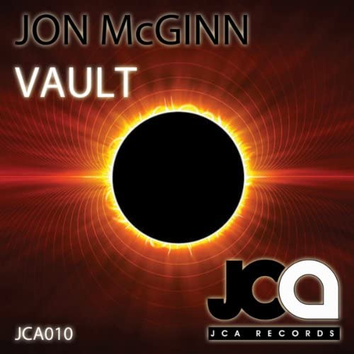 Jon McGinn