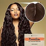 Sensationnel Unprocessed Human Hair Lace Closure...