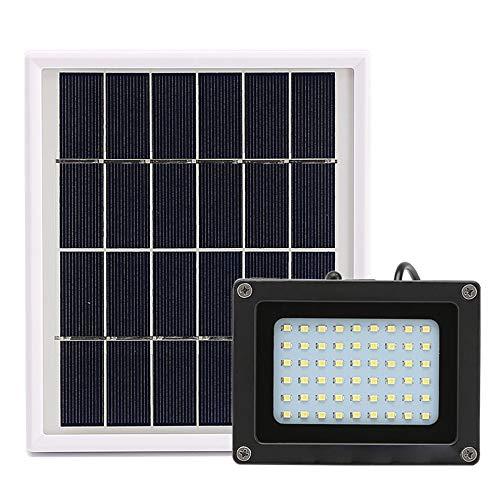 #N/A Solar Wandleuchten-Solarleuchten-Solarlampen-54 Led Wasserdichtkeit im Freien-Gartenleuchten-Freiensicherheits-Solar Lichtsteuerung-Induktionslampe-für Außen Laubengang,Garten,Hof,Garage