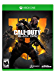 Call of Duty: Black Ops 4 - Xbox One Standard Edition (Renewed)