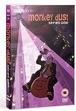 Best monkey dust dvd Reviews