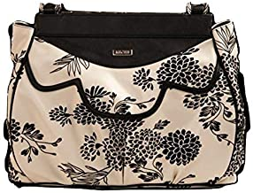 MICHE Prima Shell Lauren (shell only)