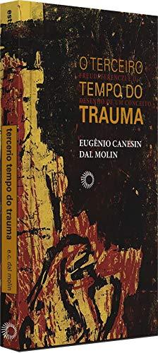 Terceiro tempo do trauma: 346