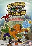 Extrêmes dinosaures : un voyage transdimensionnel [FR Import]