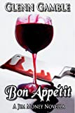 FREE KINDLE BOOK: Bon Appetit