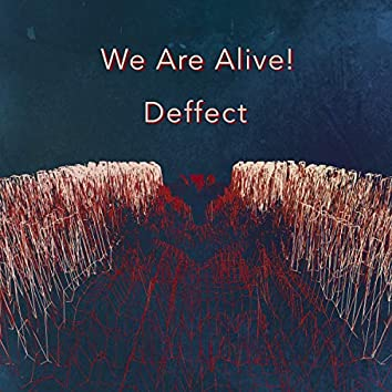 Deffect EP