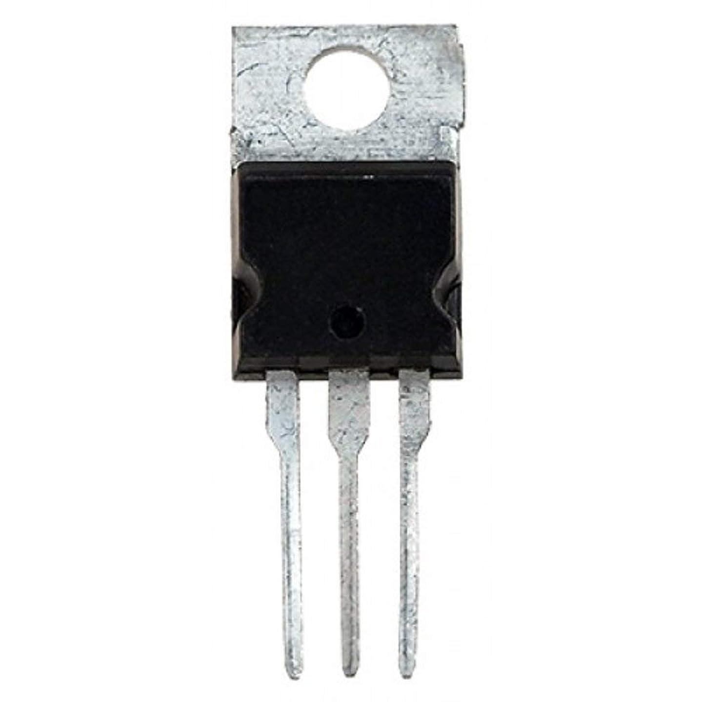 糞ボア無謀KD640IS Military silicon diode USSR 2 pcs