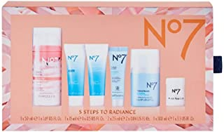 Boots No7 Beautiful Skin Collection Gift Set