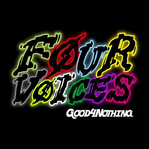 Four voices