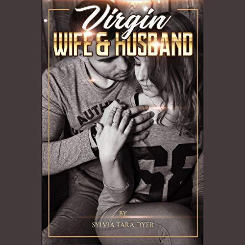 Virgin Wife & Husband Titelbild