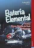 Batería Elemental (Bateria nº 1)