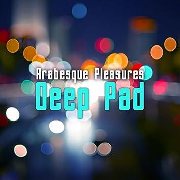 Deep Pad
