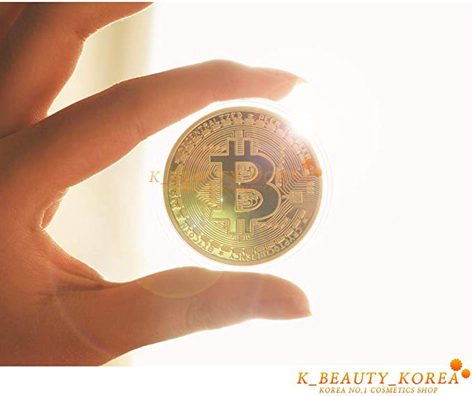 bitcoin noi marketplace)