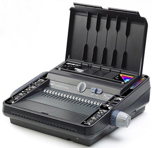 GBC Rilegatrice Multibind 230E - 4400425