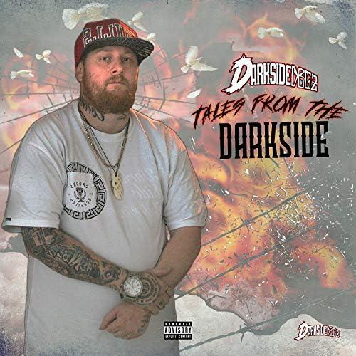 DarksideDbgz