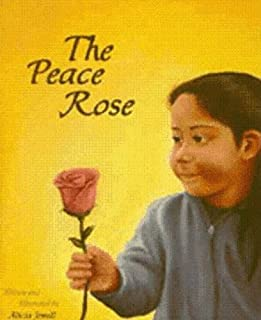 Best montessori and peace Reviews
