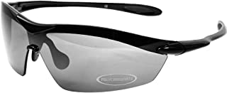 JiMarti Polarized P49 Sports Fashion Sunglasses