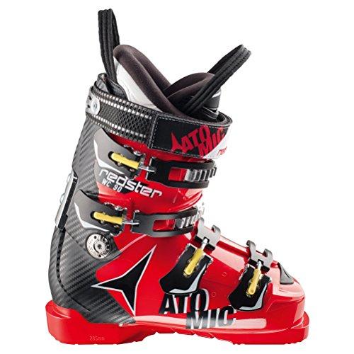 ATOMIC Kinder Skischuh Redster Wc 90 2015 Youth