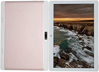 Atouch A101, 10 Inch, 32GB Rom, 2GB RAM, WIFI - Pink