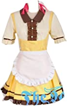 Best love live maki maid Reviews
