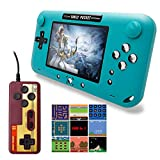 Best Handheld Game Systems - EASEGMER Handheld Game Console, Portable Game Player Built-in Review