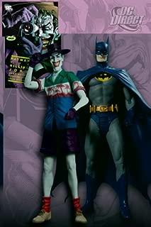 Best batman the killing joke collector set Reviews