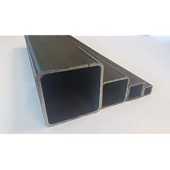 L = 500-2000mm S235JR EN 10056 Winkelstahl Winkeleisen Winkelprofil Winkel 35x35x4 mm 2000mm