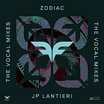 Zodiac (The Vocal Mixes)