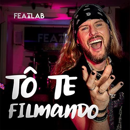 Featlab & Banda Rosa's