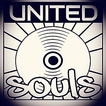 United Souls KI