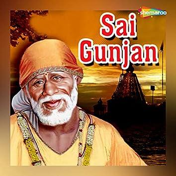 Sai Gunjan
