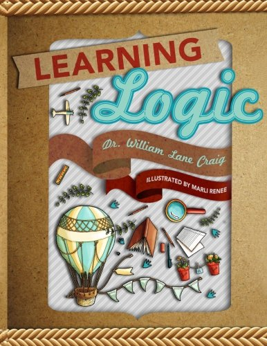 Learning Logic