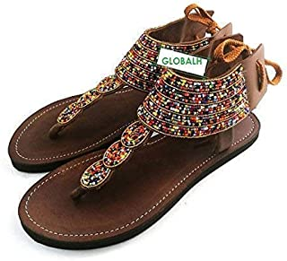 GlobalHandmade Reef sandy sandals for women  453c101fd641