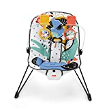 Fisher-Price Signature Style Bouncer, 2.7 kg | GNR00