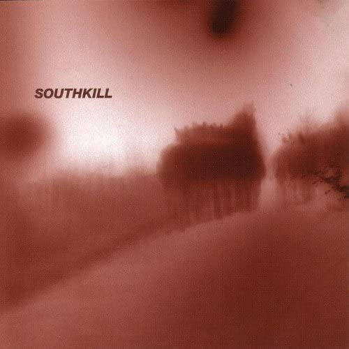 Southkill