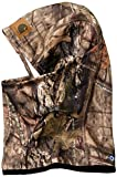 Carhartt Men's Force Camo Helmet Liner, Mossy Oak Break up Country, OFA