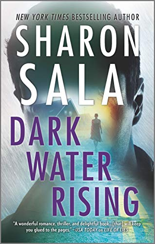 Top dark water rising sharon sala for 2020