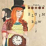 Elfin Bow